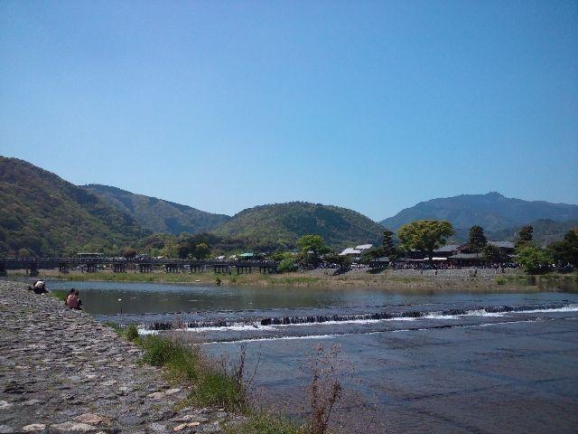 三笠山.jpg